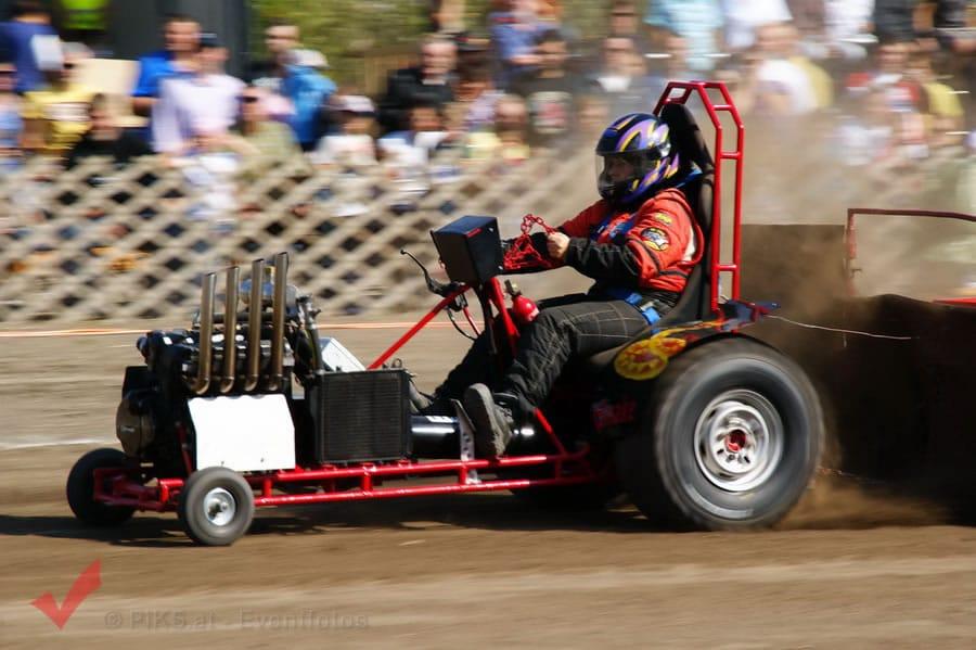 traktorpulling_fuchsenbigl_020