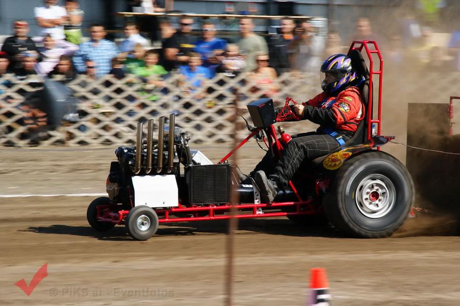 traktorpulling_fuchsenbigl_021