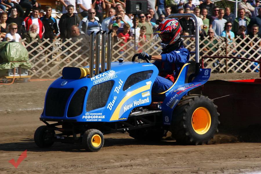 traktorpulling_fuchsenbigl_024