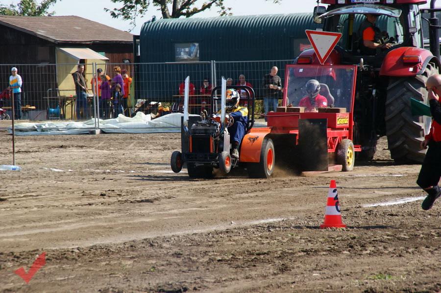 traktorpulling_fuchsenbigl_025