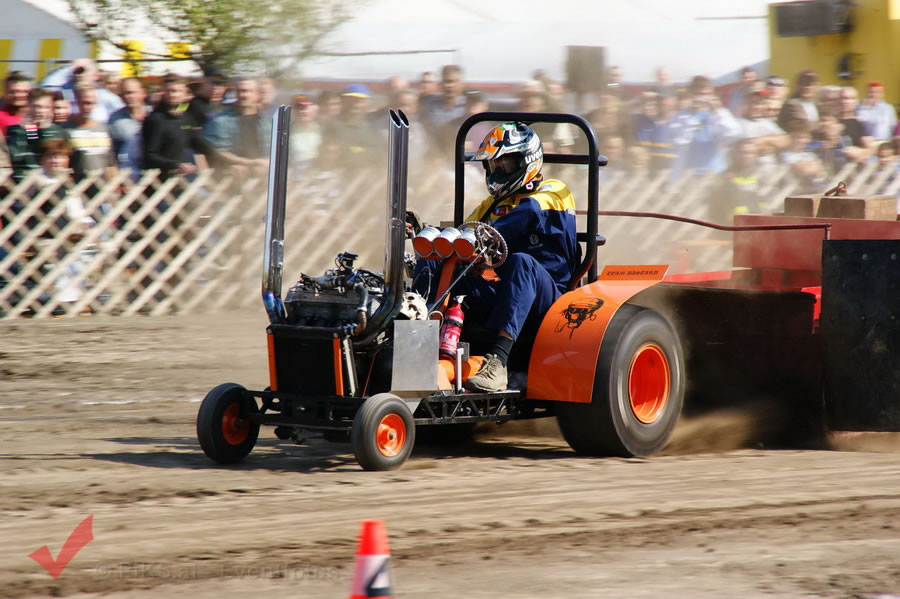 traktorpulling_fuchsenbigl_027