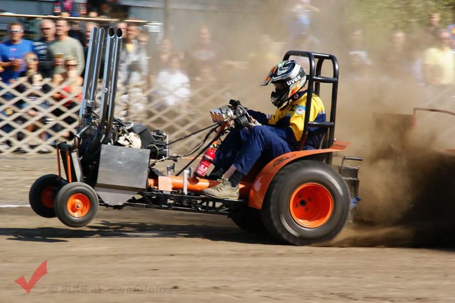 traktorpulling_fuchsenbigl_028
