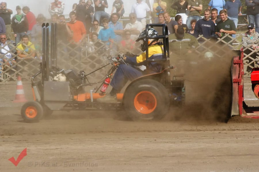 traktorpulling_fuchsenbigl_029