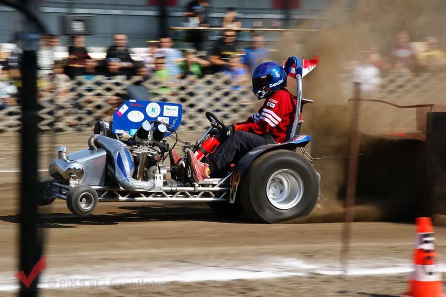 traktorpulling_fuchsenbigl_036