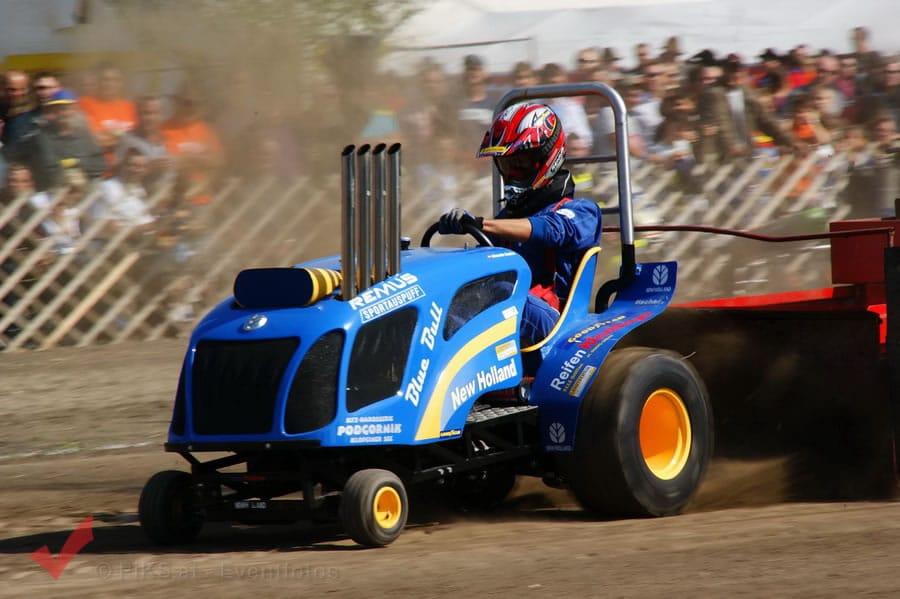 traktorpulling_fuchsenbigl_044
