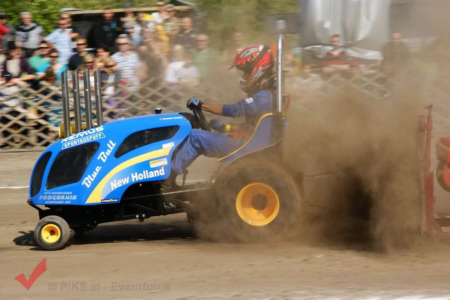 traktorpulling_fuchsenbigl_047