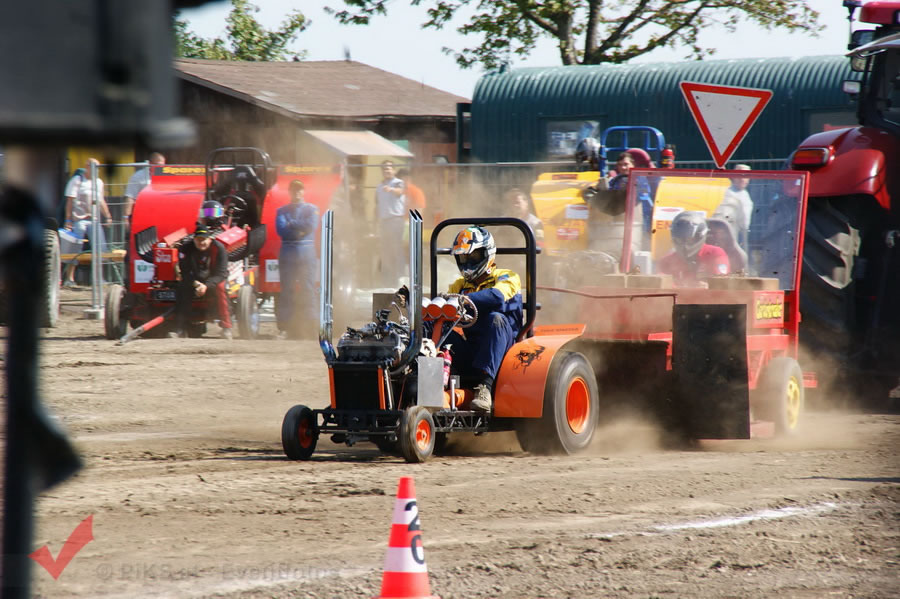 traktorpulling_fuchsenbigl_049