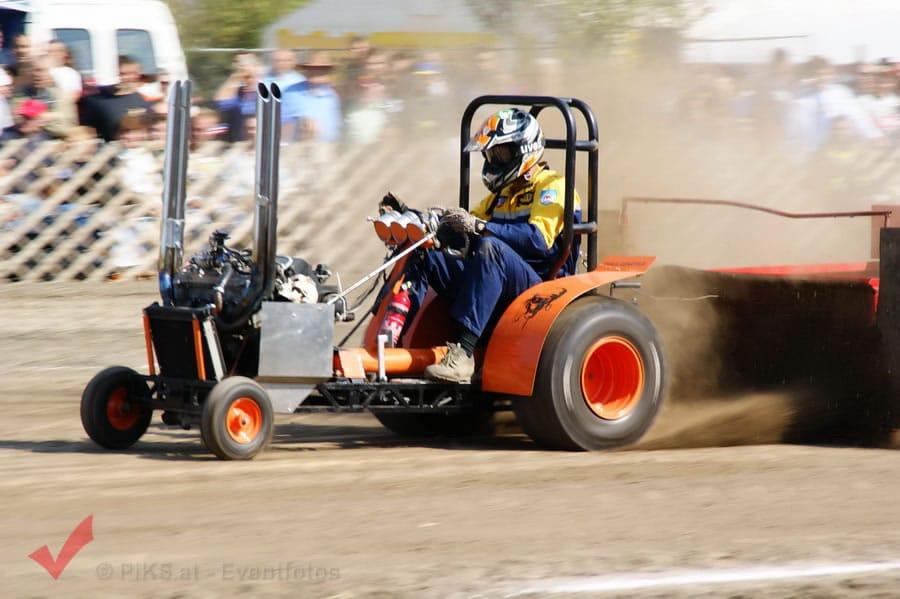 traktorpulling_fuchsenbigl_050