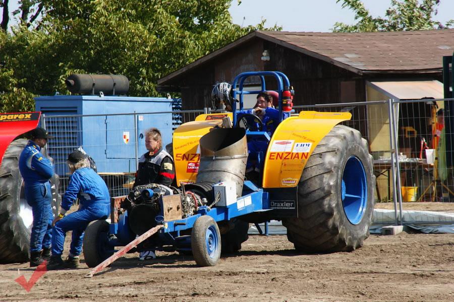 traktorpulling_fuchsenbigl_053