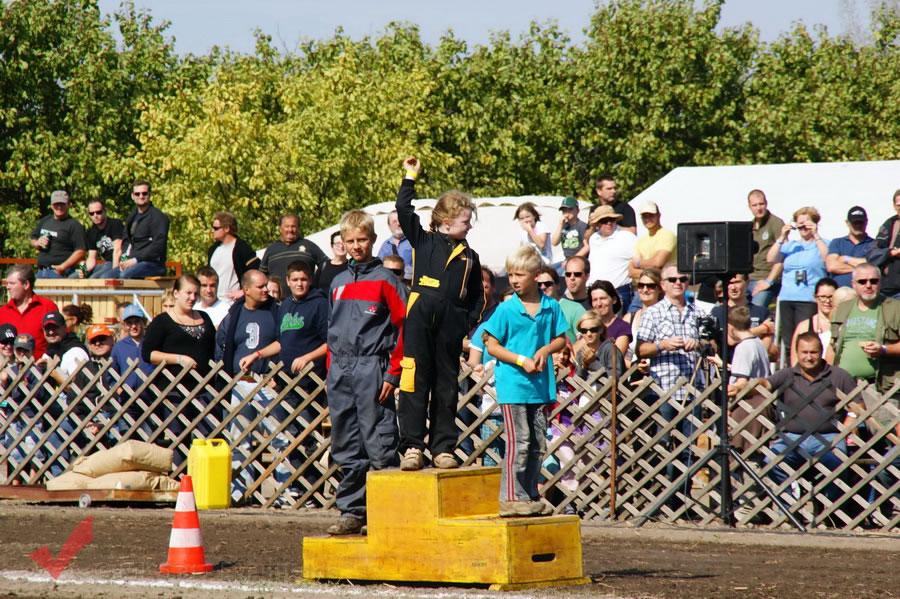 traktorpulling_fuchsenbigl_055