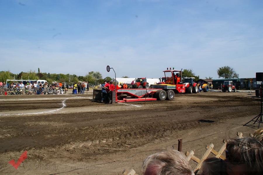 traktorpulling_fuchsenbigl_061