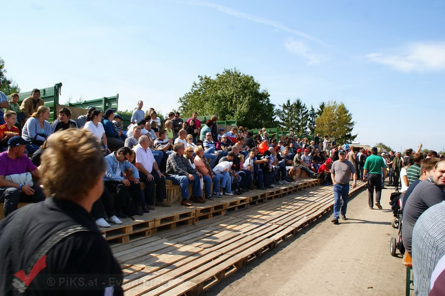 traktorpulling_fuchsenbigl_062
