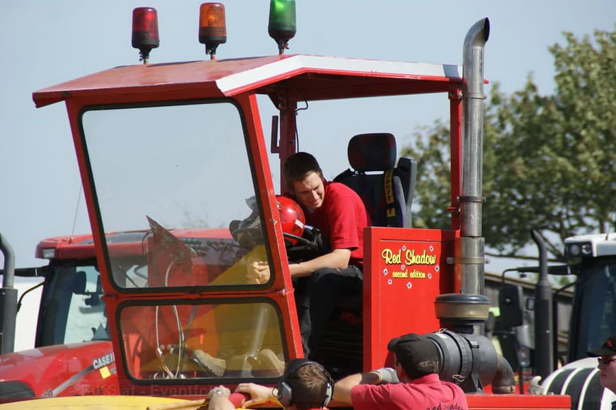 traktorpulling_fuchsenbigl_064