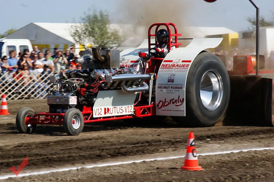 traktorpulling_fuchsenbigl_068
