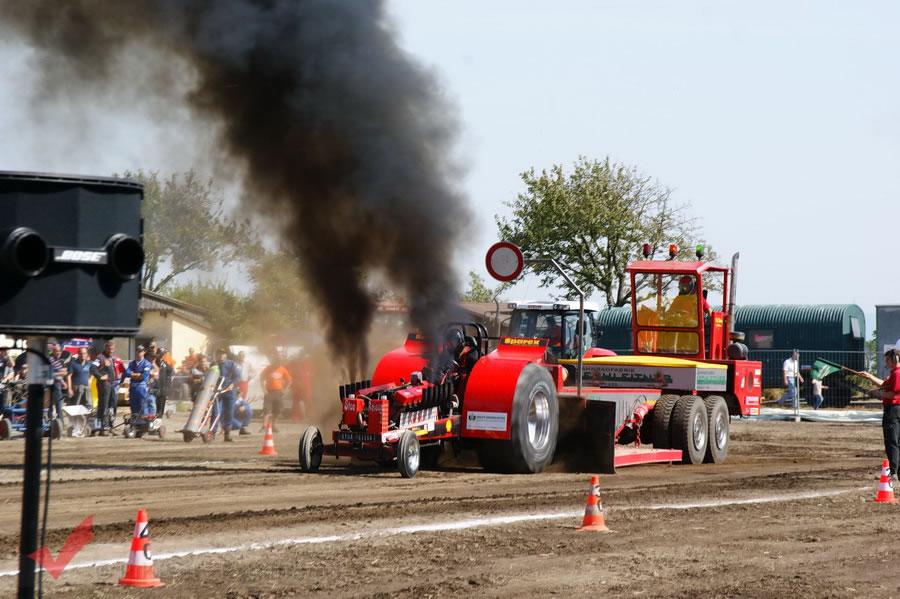 traktorpulling_fuchsenbigl_070