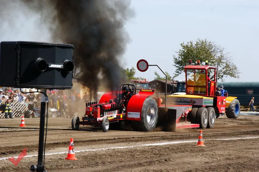 traktorpulling_fuchsenbigl_071