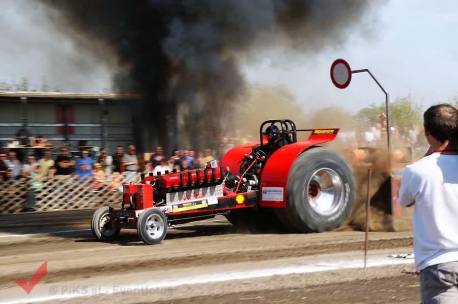 traktorpulling_fuchsenbigl_072