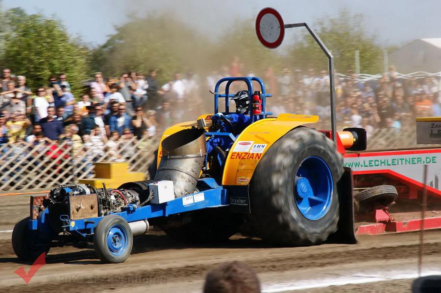traktorpulling_fuchsenbigl_074