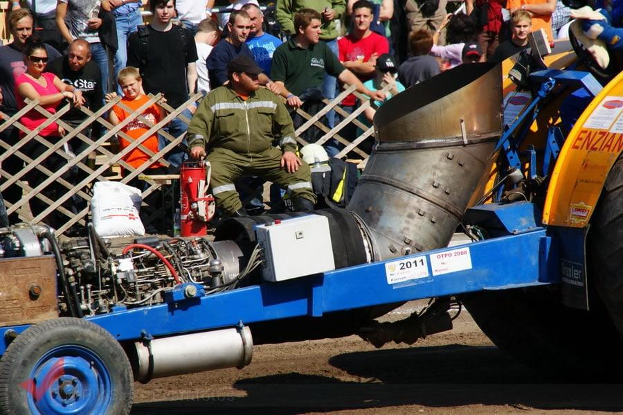 traktorpulling_fuchsenbigl_075