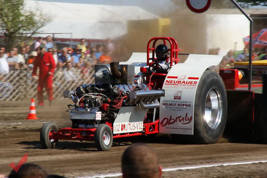 traktorpulling_fuchsenbigl_076