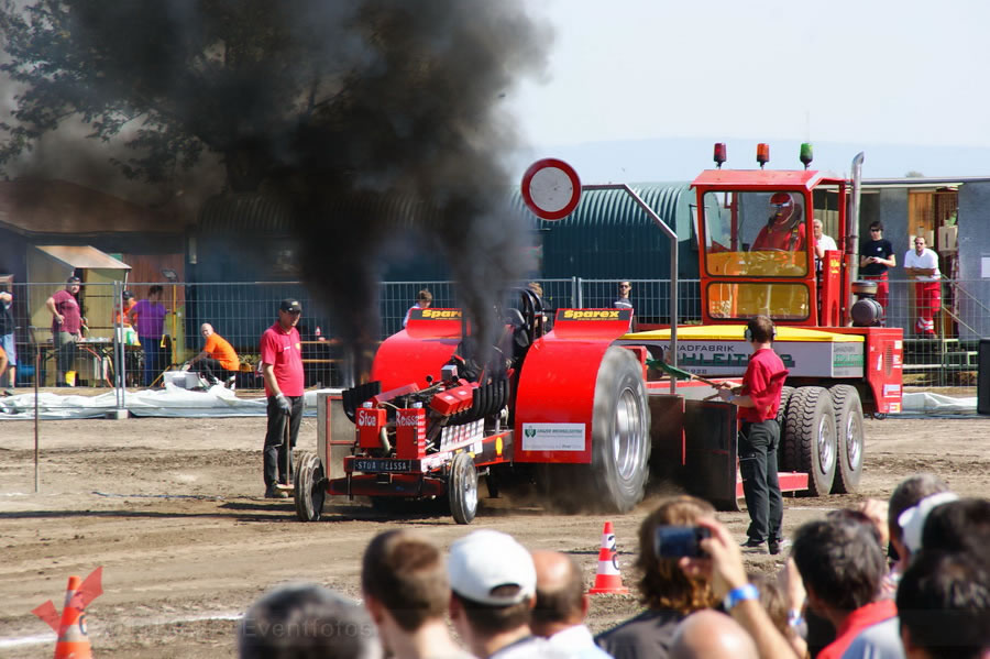 traktorpulling_fuchsenbigl_080