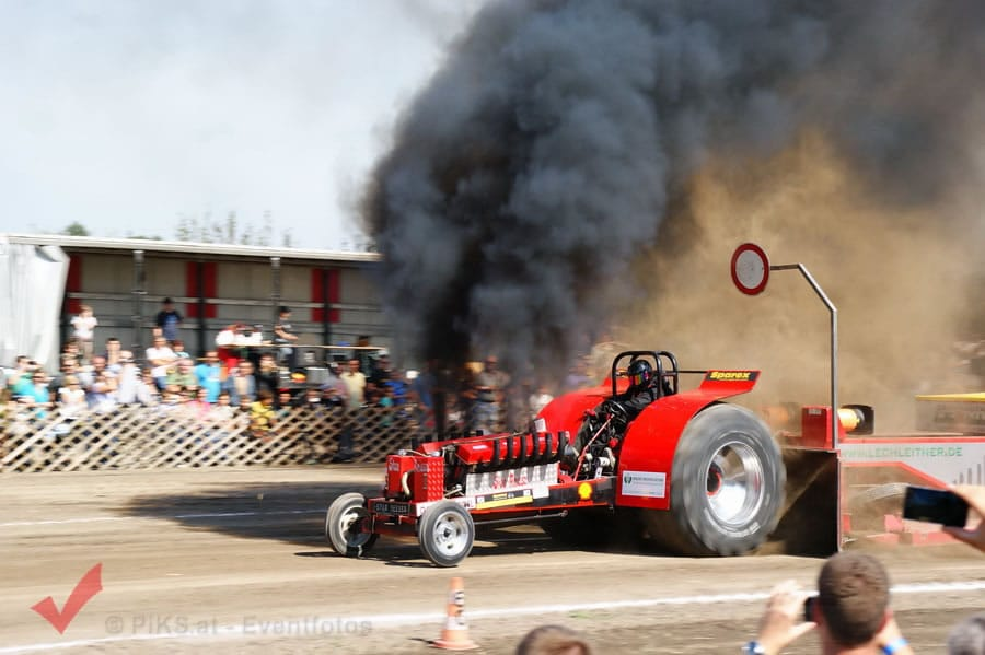 traktorpulling_fuchsenbigl_083