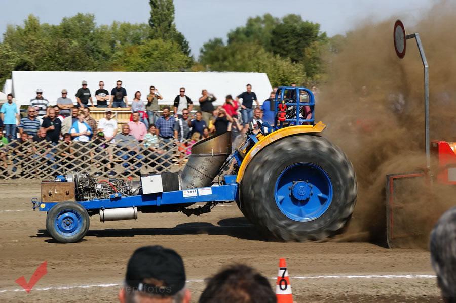 traktorpulling_fuchsenbigl_088