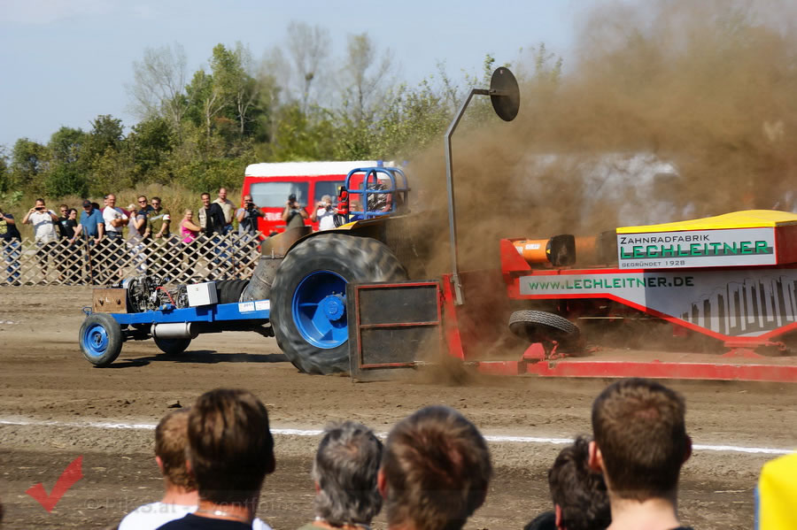 traktorpulling_fuchsenbigl_089