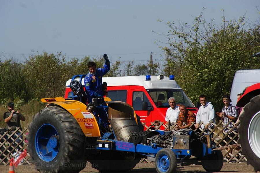 traktorpulling_fuchsenbigl_090