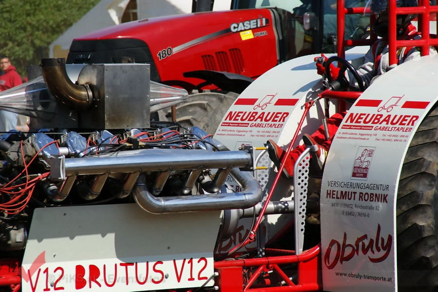traktorpulling_fuchsenbigl_091