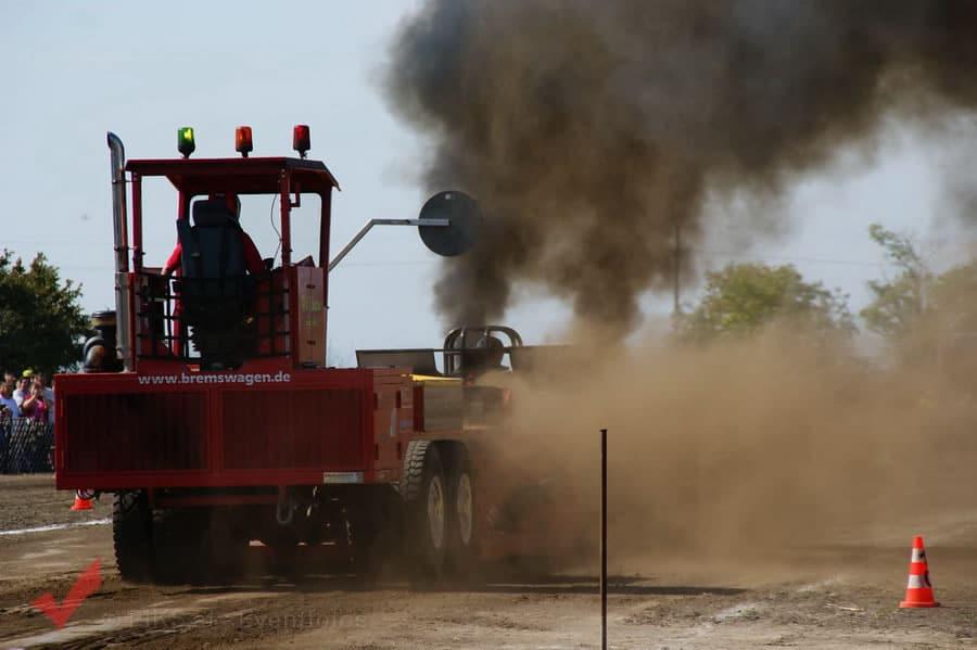 traktorpulling_fuchsenbigl_095