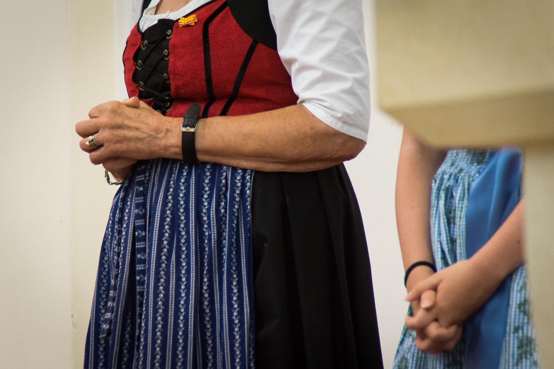 Wallfahrt Groissenbrunn 38