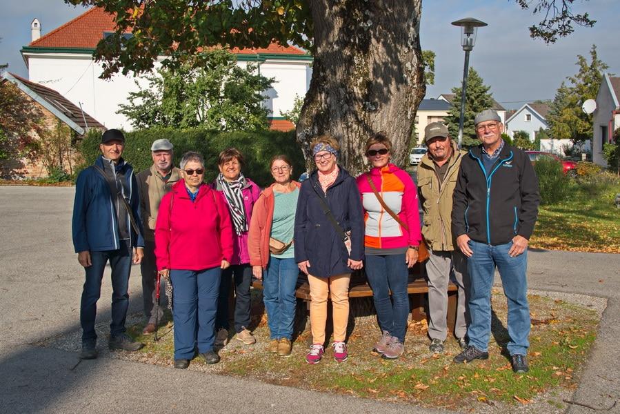 Wallfahrt-nach-Groissenbrunn-2021-01