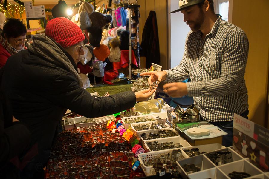 Weihnachtsmarkt 2018 51