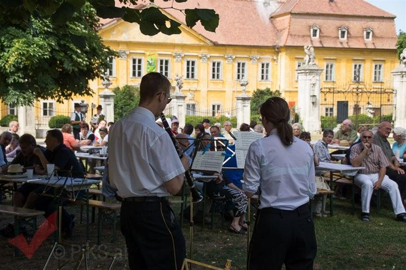Weisenblasen_Schloss_Marchegg_026