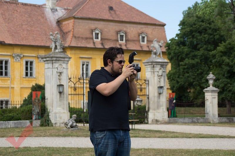 Weisenblasen_Schloss_Marchegg_035