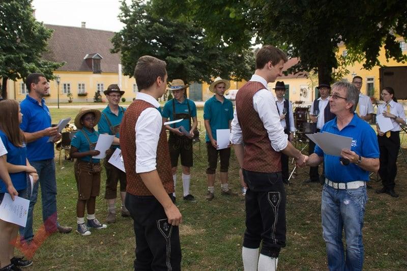 Weisenblasen_Schloss_Marchegg_044