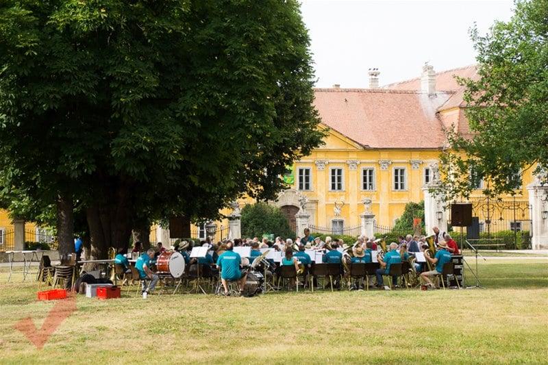 Weisenblasen_Schloss_Marchegg_057