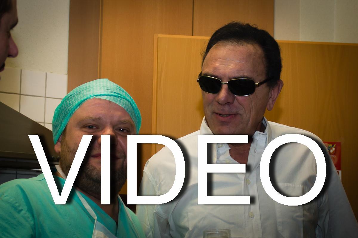 Videos – Maskenball SC Breitensee