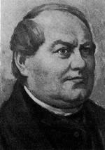 Kaplan Matthias Newolka (1853 - 1874