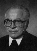 Pfarrer Mag. Raimund Temel (1971 – 1977)
