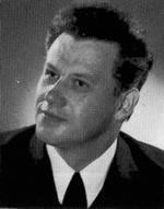 Pfarrer Boleslav Ochot (ab 1979)
