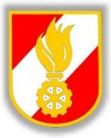 FF Breitensee