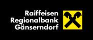 Raiffeisen Reginalbank Gänserndorf