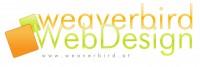 Weaverbird WebDesign