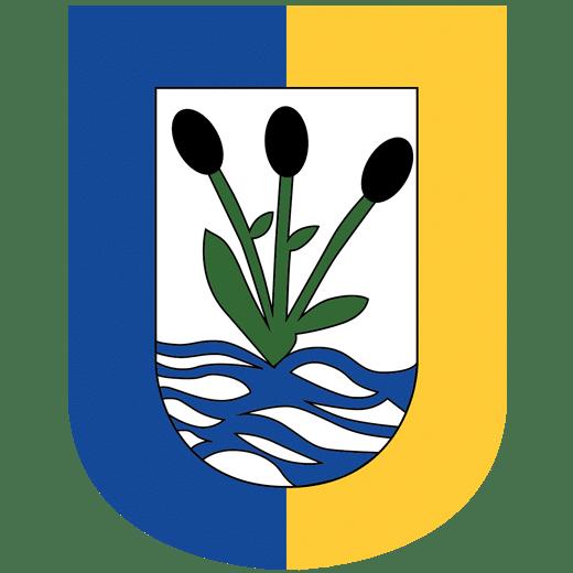 Breitensee im Marchfeld