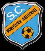 SC Nordstern Breitensee