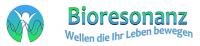 Bioresonanz