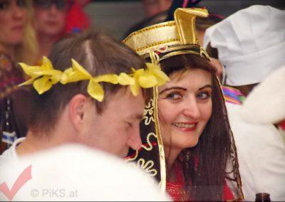 Maseknball 2013
