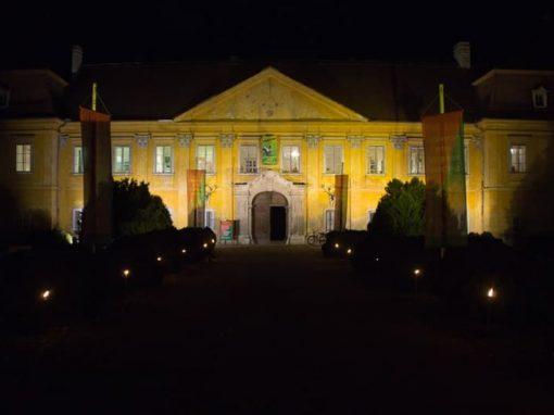 Lange Nacht der Marchegger Museen 2013
